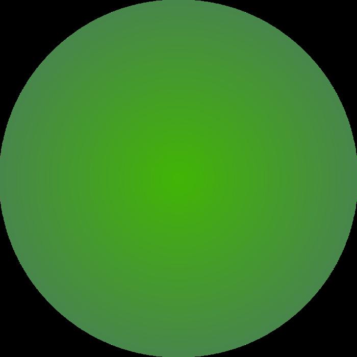 C1KV-JUW8AAV9sy (700x700, 84Kb)