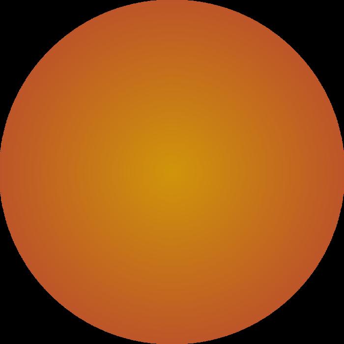 C1KxcF9XcAAMLLc (700x700, 78Kb)