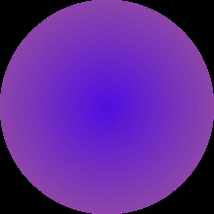 C1LaWeQXcAE6sNN (700x700, 133Kb)