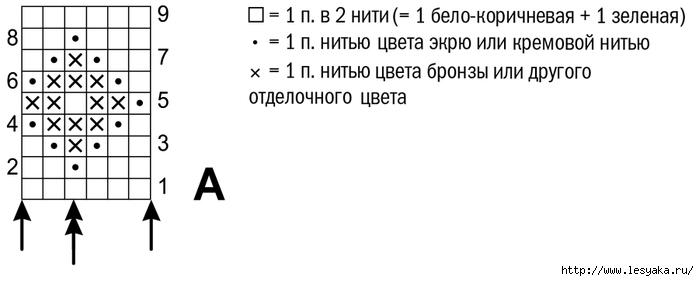 3925073_4b5a3c3e1f0a79ab4703fe15a85e1851 (700x281, 69Kb)