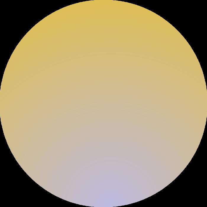 C1lKl3TXEAETovh (700x700, 70Kb)