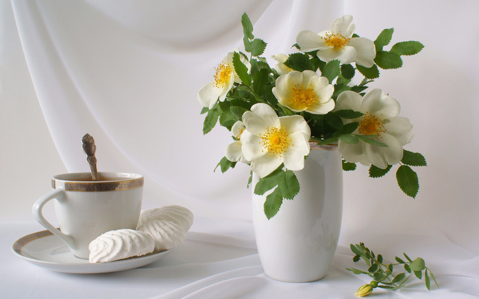 Sweets_Bouquets_438203 (700x437, 294Kb)
