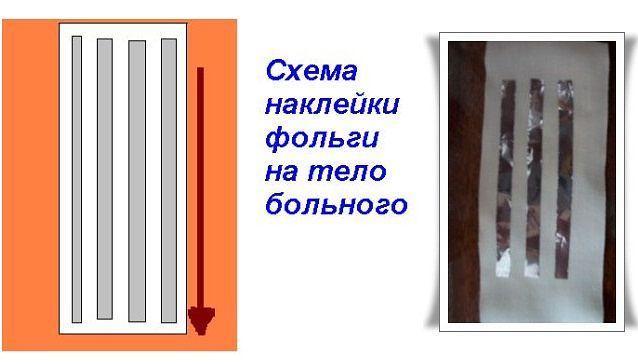 folga1 (638x364, 29Kb)