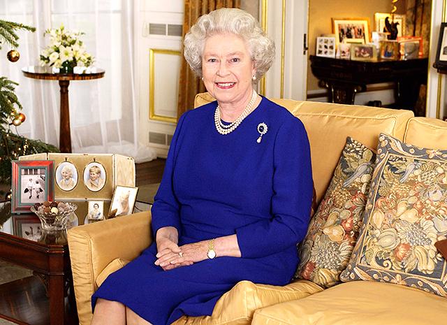 королева1 (640x465, 514Kb)