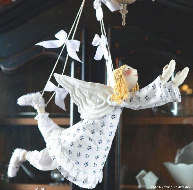 кукла ангел 1 (665x656, 193Kb)