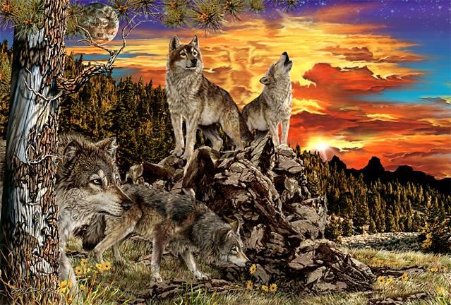 seventeenwolves (900x632, 87Kb)