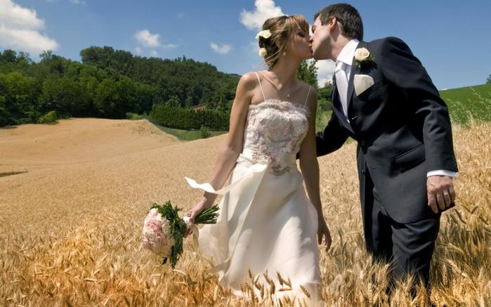 wedding70-1024x640 (700x437, 325Kb)