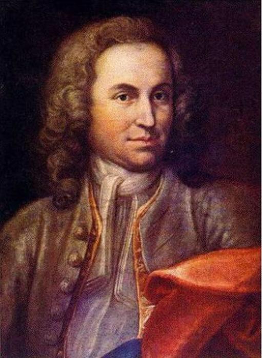Johann-Sebastian-Bach-4 (511x700, 344Kb)