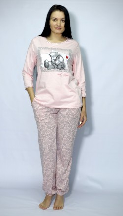 pijama-kulirka-teddi-292-2-1 (250x440, 55Kb)