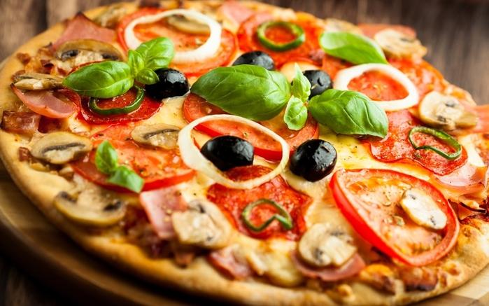 papa-roma-v-harkove-pizza (700x437, 175Kb)