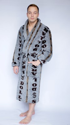halat-mujskoy-velsoft-dollar-korichnevyy-574-1-9 (225x400, 59Kb)