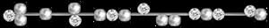 3906024_0_9713b_fbb53a74_M (300x32, 13Kb)