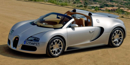 Veyron-Grand-Sport-2008-550x275 (550x275, 153Kb)