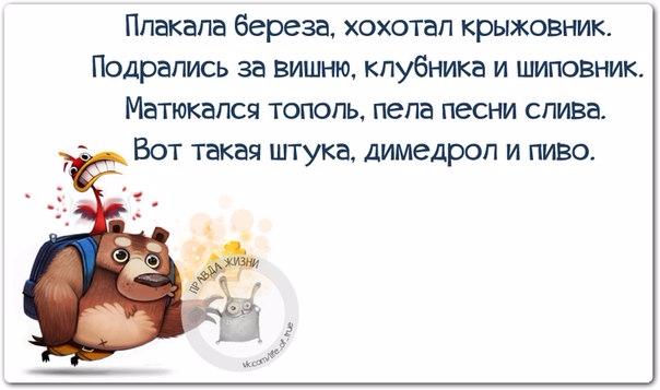 1424638872_frazki-8 (604x357, 153Kb)