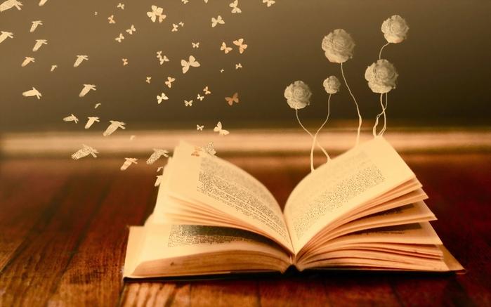 Изготовление книги/3862295_kniga (700x437, 182Kb)