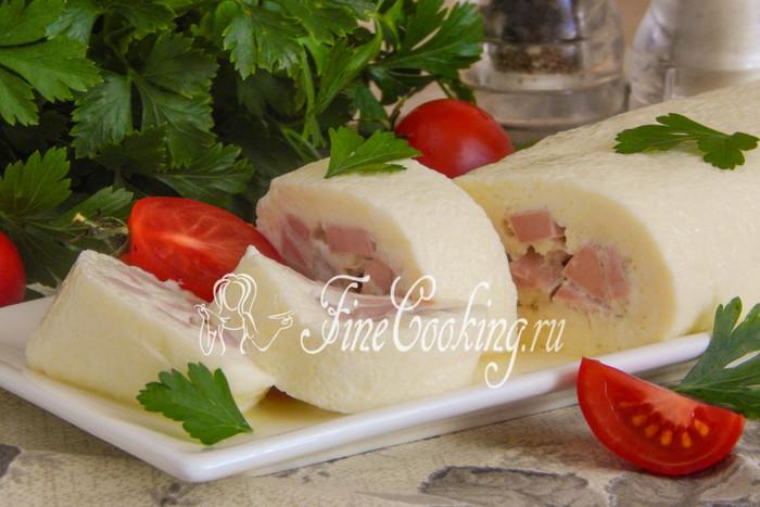 varenyj-omlet-s-kolbasoj (700x467, 102Kb)