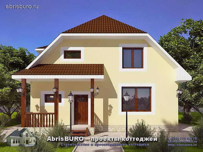 проекты коттеджей купить/3417827_k111129_3d_fasad_800x600 (700x525, 128Kb)