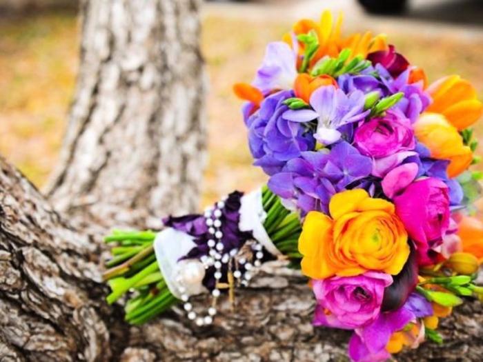 Оформление свадьбы цветами и тканями.0001a254_138193 (700x525, 394Kb)