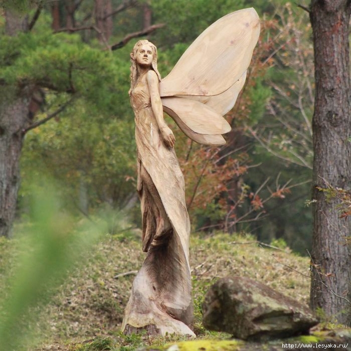 derevyannye-skulptury-16-2 (700x700, 265Kb)