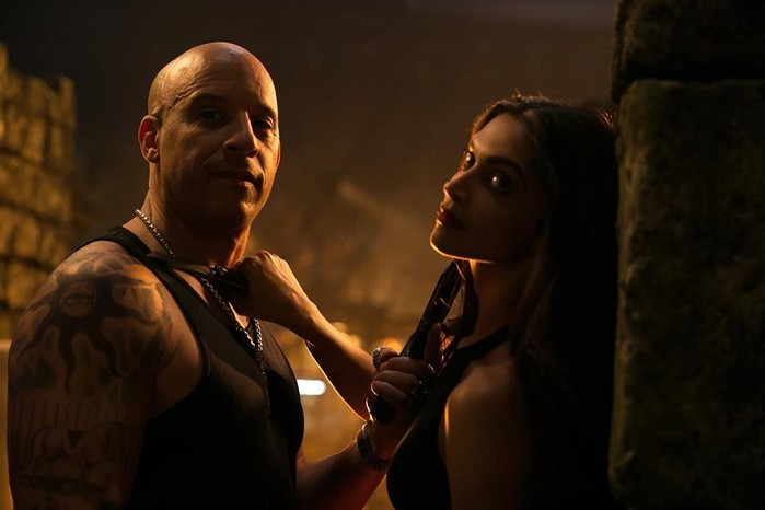 xXx: Return of Xander Cage /6179345_iks (700x466, 47Kb)
