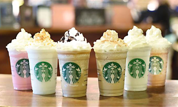 frappuchino (700x421, 63Kb)