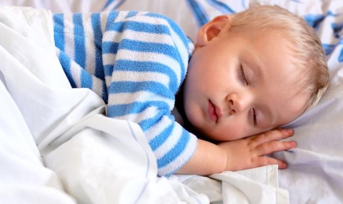 Синтетические наполнители для детских матрасов