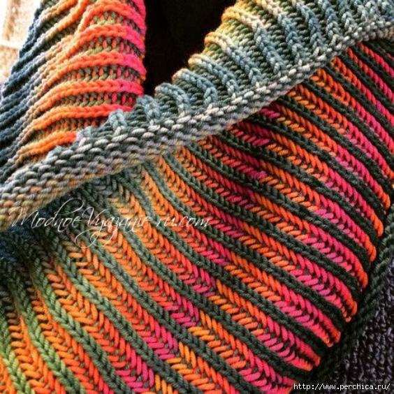 4979645_brioch_knitting_rezinka_snud (564x564, 353Kb)