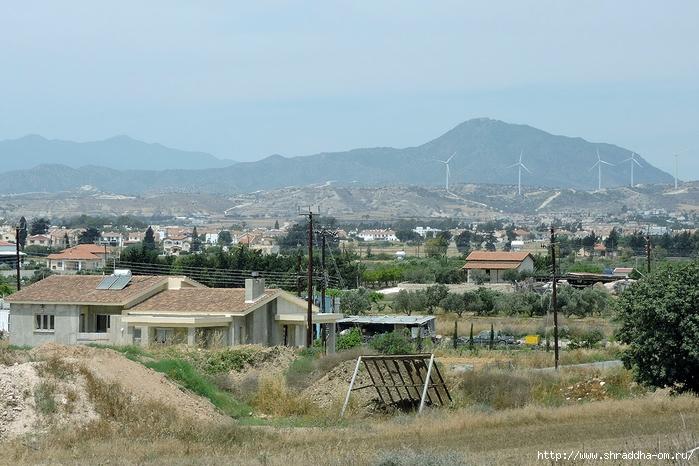 Кипр, май 2016 (340) (700x466, 288Kb)