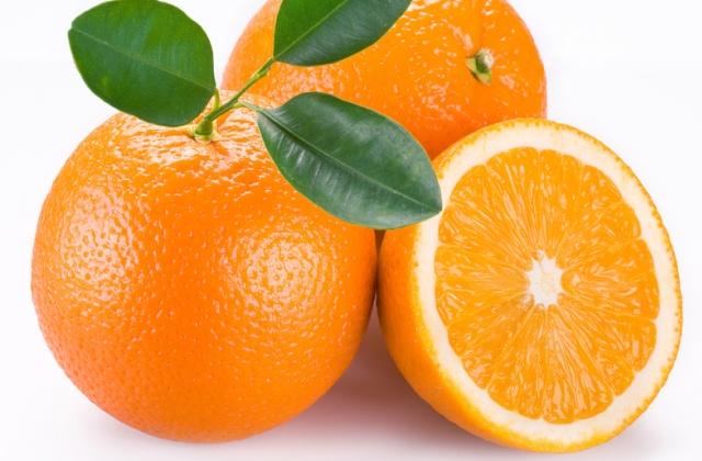 апельсины (640x420, 309Kb)