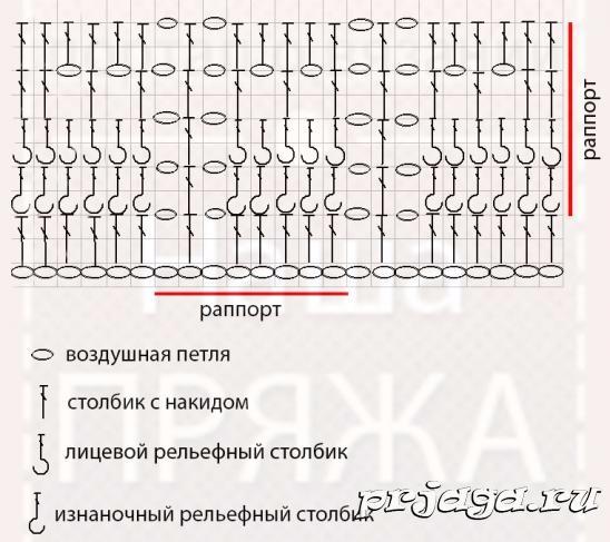 fd9b6ded7783666b4a42845beb202970 (548x487, 200Kb)