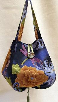Noriko-Handbag-Pattern-by-LazyGirl-Designs (195x343, 102Kb)
