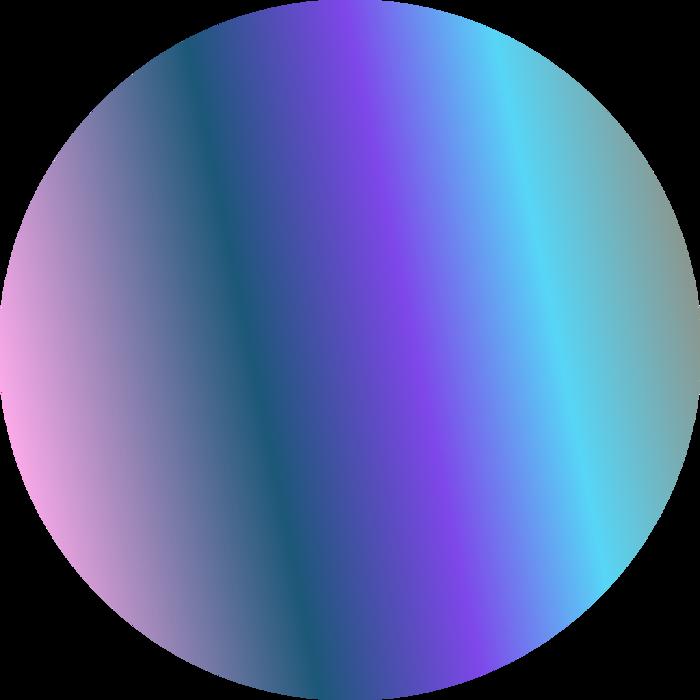 C1nvY2EXEAEziQR (700x700, 133Kb)