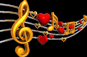музыка ноты (300x197, 62Kb)