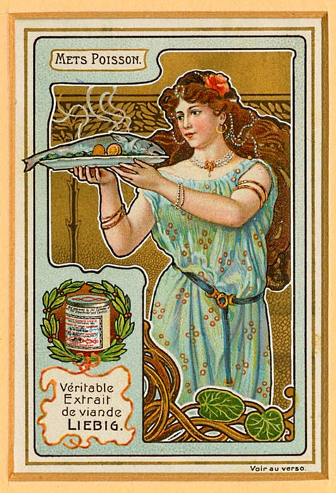 1-1890s-france-liebig-cigarette-card-the-advertising-archives (477x700, 497Kb)