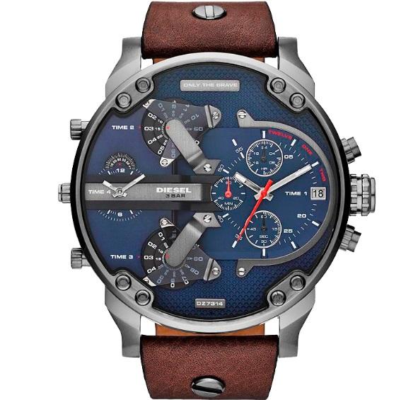 Часы Diesel Brave/5369410_Diesel (591x565, 102Kb)