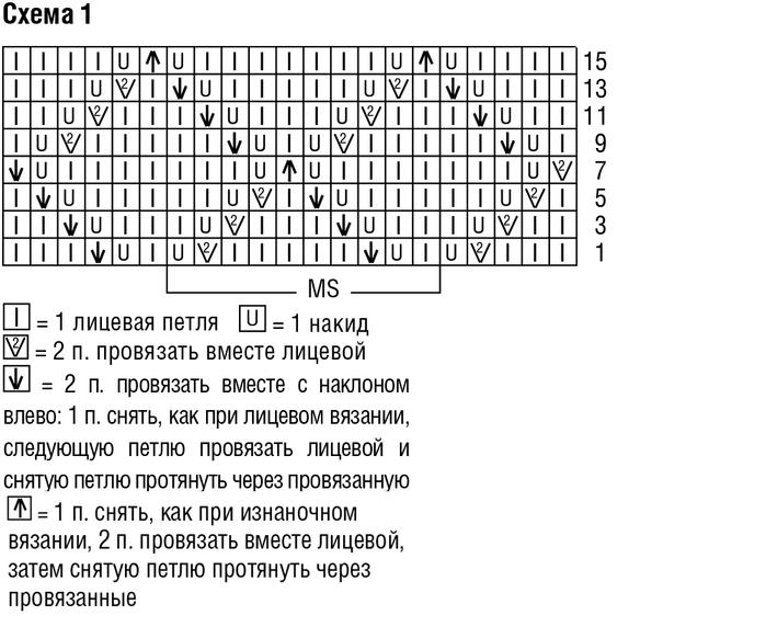 3937385_a9de1c7da97c1514208f0dc49f9a7ca4 (700x572, 145Kb)