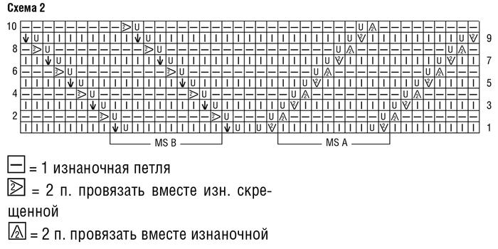3937385_2243e5cc028f7c701836ba036a999425 (700x350, 116Kb)