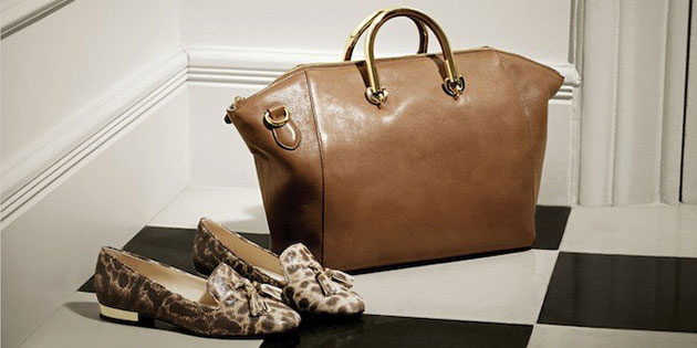 Uterque_fall_winter_2013_2014_accessories2 (630x315, 108Kb)