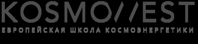 5346478_kosmowest9_1 (700x157, 31Kb)