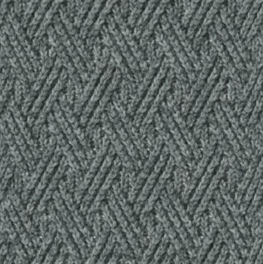 мииттт (536x537, 165Kb)