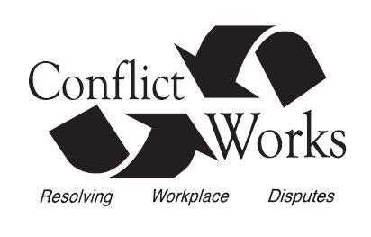 5326834_conflictworks_logo_101515 (412x263, 14Kb)