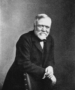 Andrew_Carnegie (250x300, 80Kb)