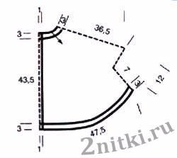 girl02_02_vkr (250x223, 26Kb)