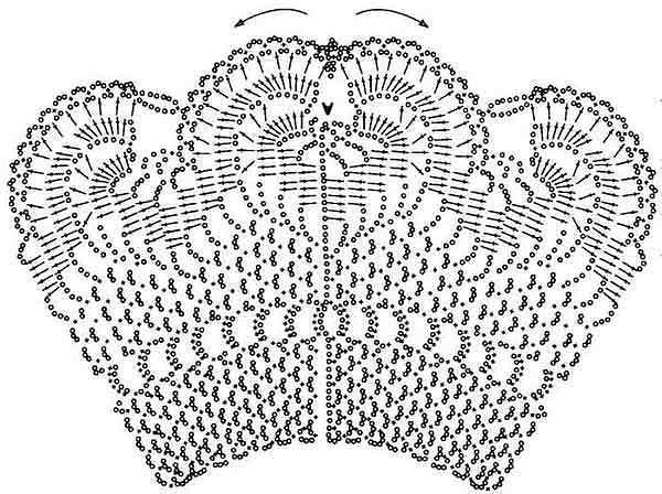 image (3) (600x448, 208Kb)