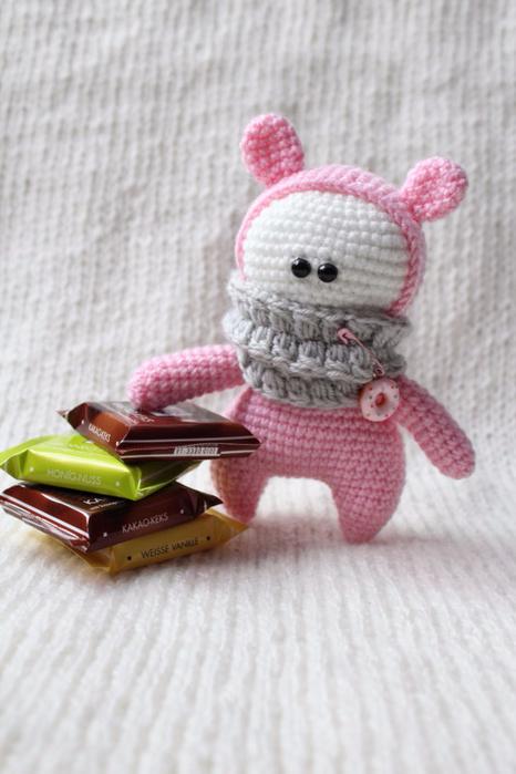 Розовая-козявка-5-533x800 (466x700, 296Kb)