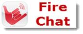 FireChat_0 (170x70, 5Kb)