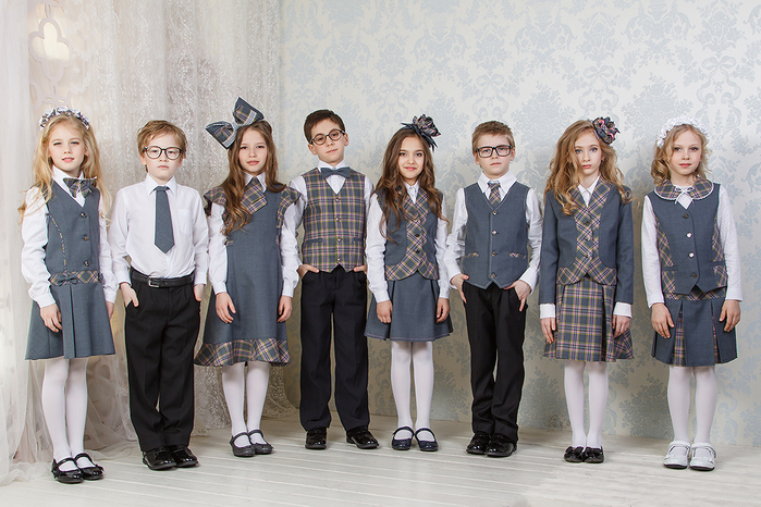 "alt=""Проблемы выбора школьной формы для детей""/2835299_Problemi_vibora_shkolnoi_formi_dlya_detei2 (700x466, 392Kb)"