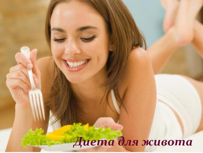 2749438_Dieta_dlya_jivota (700x526, 405Kb)