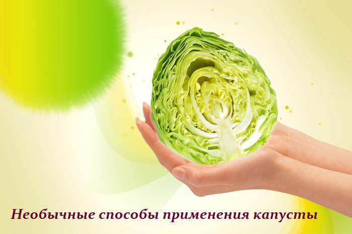 2749438_Neobichnie_sposobi_primeneniya_kapysti (700x465, 302Kb)
