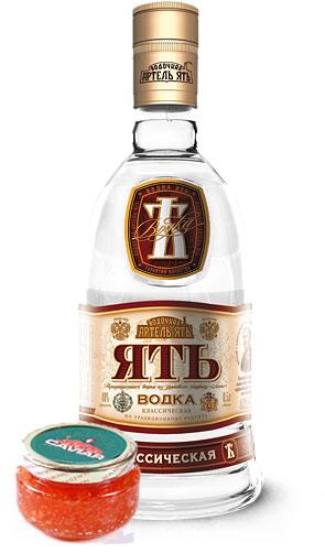 72669378_vodka10 (295x502, 29Kb)
